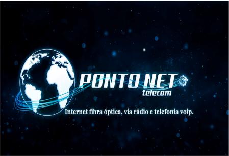 PONTONET TELECOM