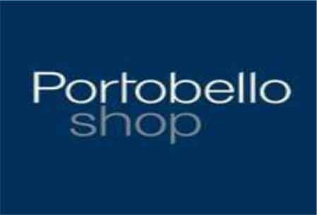 PORTOBELLO-SHOP-FOZ-DO-IGUAÇU