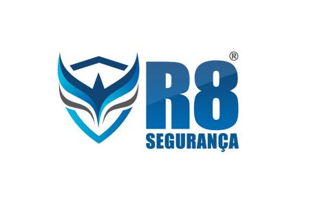 R8 SEGURANÇA ELETRÔNICA