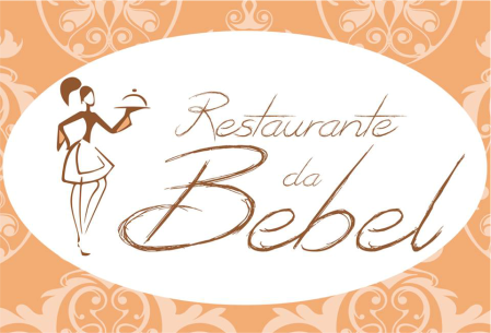 RESTAURANTE DA BEBEL