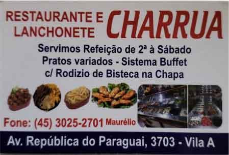 RESTAURANTE-E-LANCHONETE-CHARRUA