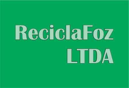 ReciclaFoz-LTDA