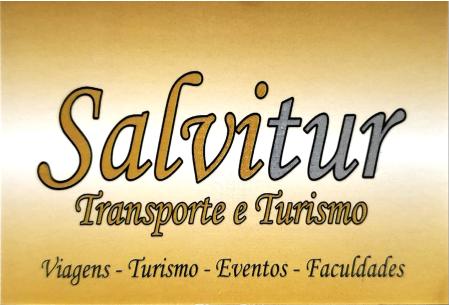 SALVITUR TRANSPORTE E TURISMO