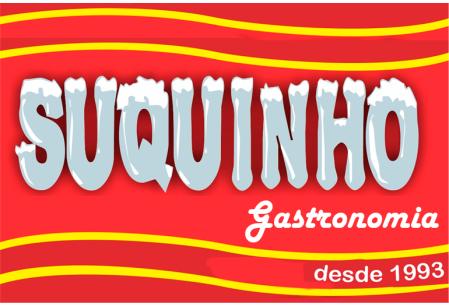 SUQUINHO GASTRONOMIA