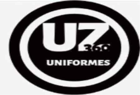 UZ360-UNIFORMES