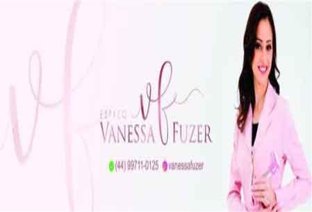 VANESSA-FUZER-MICROPIGMENTAÇÃO