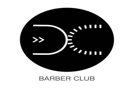 barber-club