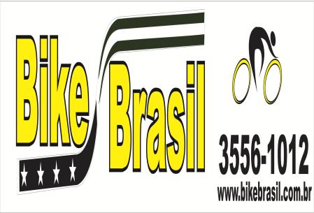 bike brasil