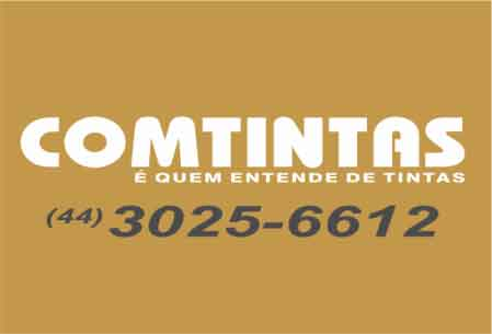 comtintas-1