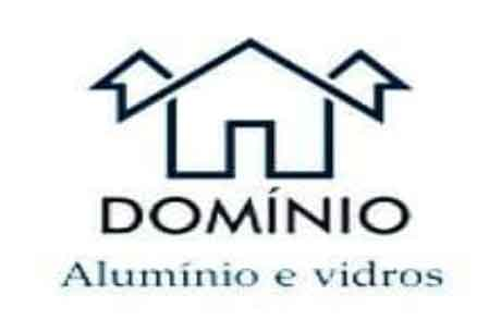 dominio-alumio-e-vidros