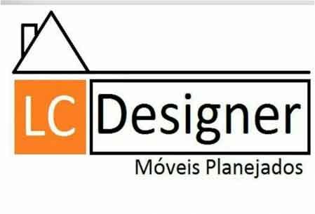 lc-designers