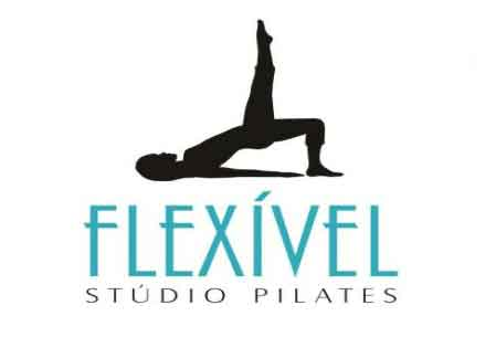 studio-flexivel