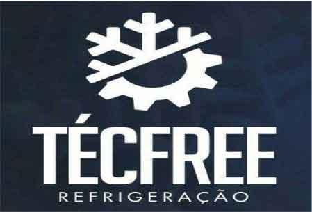 tecfree-refrigeração