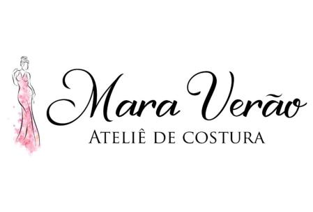 ATELIÊ MARA VERÃO