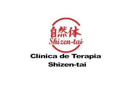 CLÍNICA DE TERAPIA SHIZEN-TAI