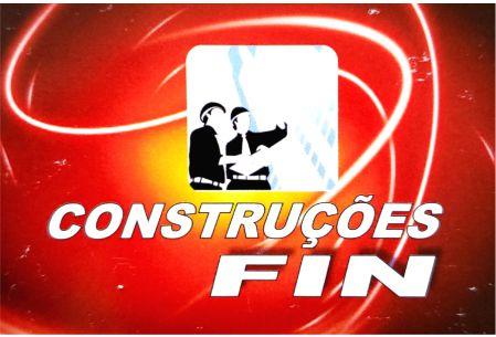CONSTRUTORA FS