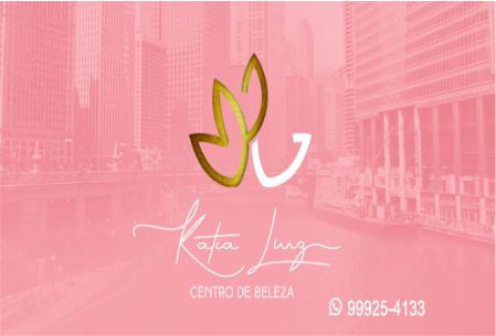 Centro de beleza Katia Luz