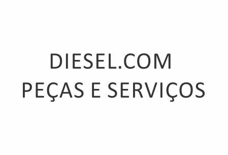DIESEL.COM PEÇAS E SERVIÇOS