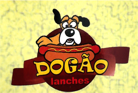 DOGÃO LANCHES
