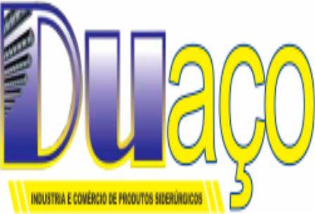 DUAÇO