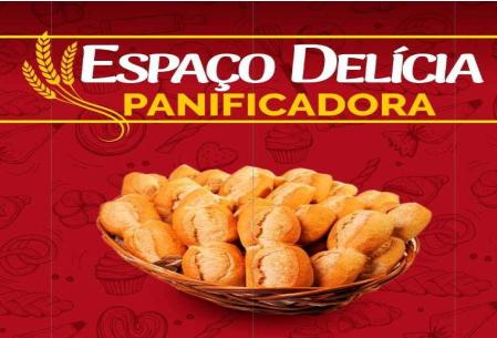 ESPAÇO DELÍCIA PANIFICADORA