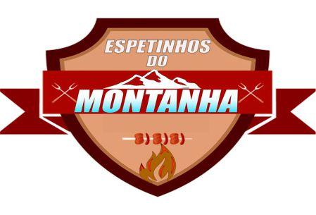 ESPETINHO DO MONTANHA