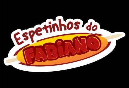 ESPETINHOS DO FABIANO