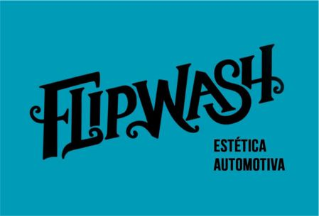 FLIPWASH ESTÉTICA AUTOMOTIVA