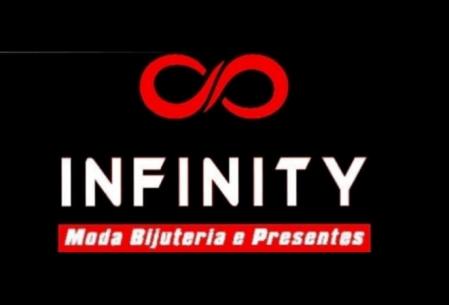 INFINITY MODA, BIJUTERIA E PRESENTES
