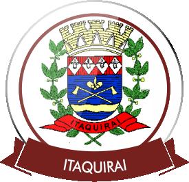 ITAQUIRAI