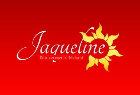 JAQUELINE BRONZEAMENTO NATURAL