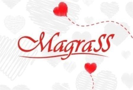 MAGRASS LARANJEIRAS DO SUL