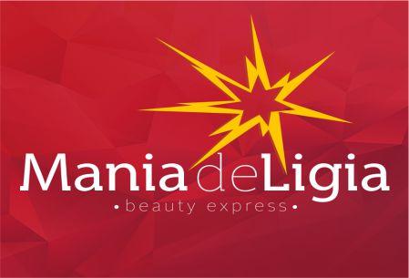 MANIA DE LIGIA BEAUTY EXPRESS
