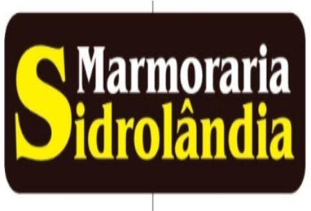 MARMORARIA SIDROLÂNDIA