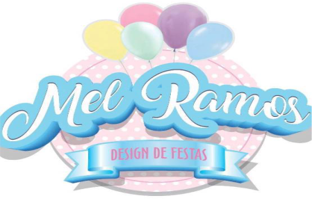 MEL RAMOS PARTY DESIGNER