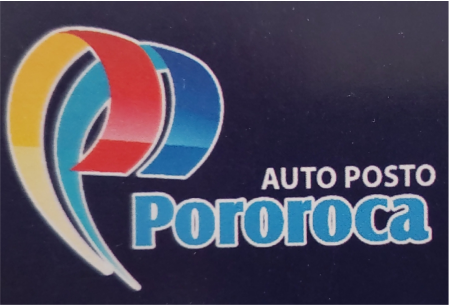 POROROCA AUTO POSTO
