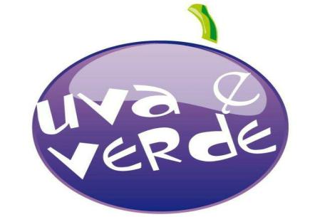 UVA E VERDE PONTA PORÃ