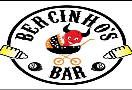 bercinho bar