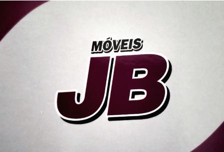 moveis jb