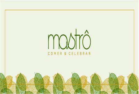 restaurante mastro