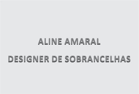 ALINE AMARAL