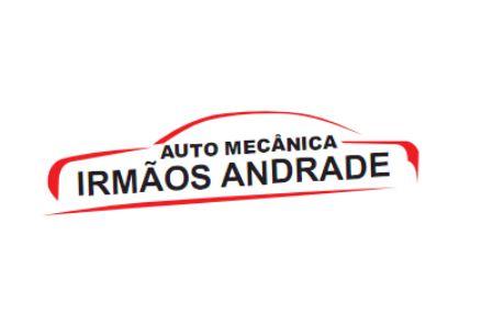 AUTO MECÂNICA IRMÃOS ANDRADE