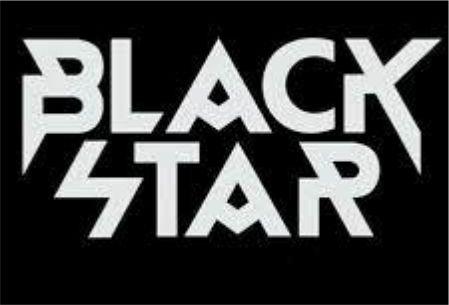 BLACK STAR MODA MASCULINA