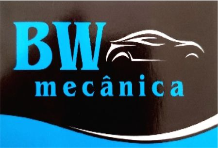 BW MECÂNICA