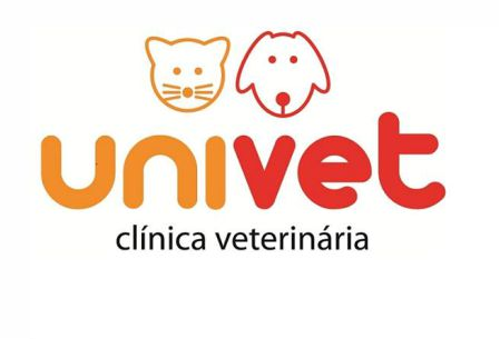CLÍNICA VETERINÁRIA UNIVET