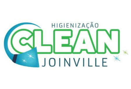 CLEAN JOINVILLE