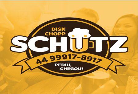 DISK CHOPP SCHUTZ
