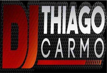 DJ THIAGO CARMO