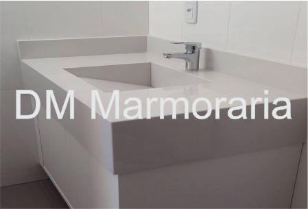 DM Marmoraria
