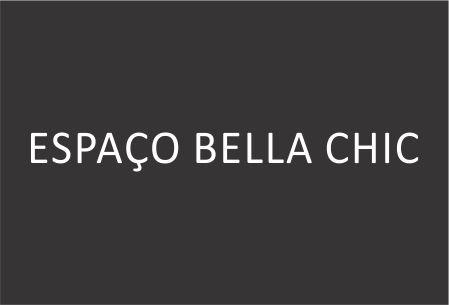 ESPAÇO BELLA CHIC